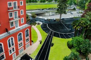 Grand Hotel Gallia & Londres (4 of 80)