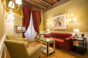 Hotel Corona d'Oro (4 of 140)