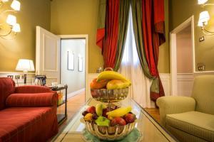 Hotel Corona d'Oro (13 of 140)