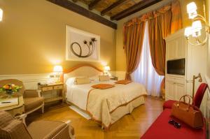 Hotel Corona d'Oro (3 of 140)