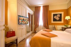 Hotel Corona d'Oro (8 of 140)