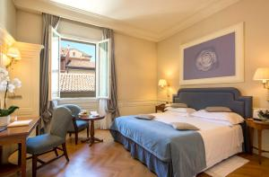 Hotel Corona d'Oro (6 of 140)