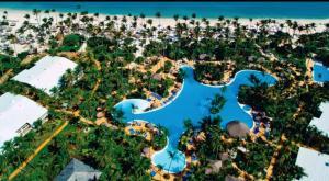 Suites at Punta Cana Bavaro Beach Resort and Spa, Punta Cana