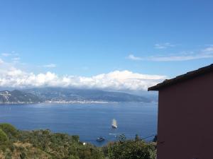 Agriturismo Terre Rosse Portofino - AbcAlberghi.com