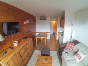 Appartement Studio Avoriaz