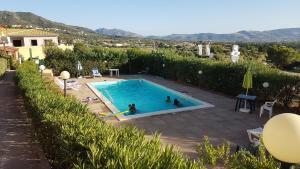 Casa Monesi - AbcAlberghi.com