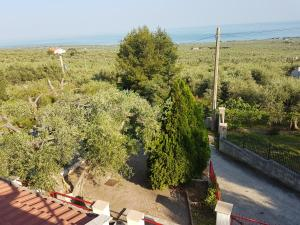 Villa Lucia - AbcAlberghi.com