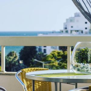 obrázek - Beach and Bliss in Algarve