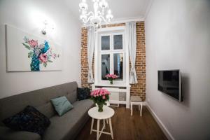 Lorek Apartment sw Filipa 216a