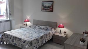 Napoli Centro - AbcAlberghi.com