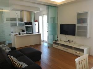 La Marchese House - AbcAlberghi.com