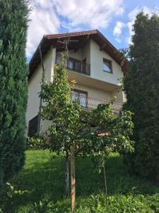 Country House Sarajevo - Čičke