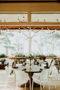 Northridge Inn Resort Sundridge