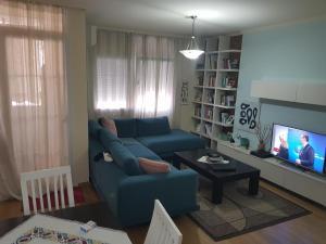 Apartment in Tirana - Selitë e Vogël