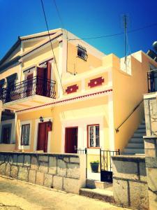obrázek - Casa Kalliroi