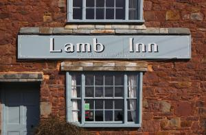 The Lamb Inn (12 of 62)