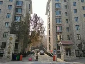 So Young Hostel, Hostely  Shijiazhuang - big - 32