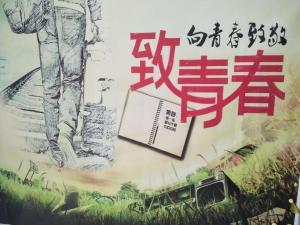So Young Hostel, Hostely  Shijiazhuang - big - 38