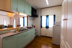 obrázek - Guesthouse Sisi House
