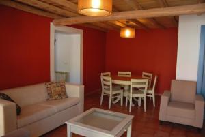 Casa Da Padeira, Guest houses  Alcobaça - big - 291