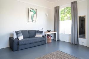 Inner City Glebe Apartment - Glebe