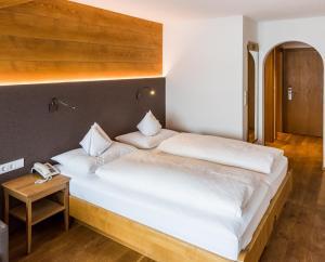 Hotel Walserberg (5 of 151)