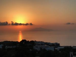 R&D Rest and Dream Capri