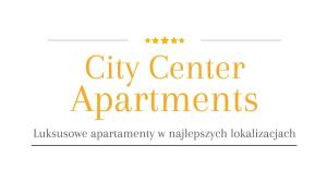 Apartament City Center Grand Loft