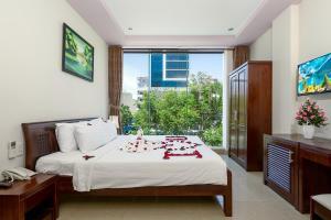 Thanh Nhung Hotel