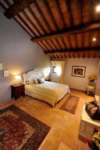 Villa Armena (1 of 69)