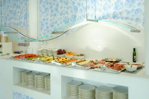Blanco Hotel Formentera (3 of 53)