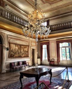 Villa Condulmer (7 of 107)