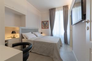 4 Foulard Suites - AbcAlberghi.com