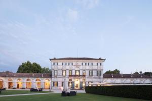 Villa Condulmer (39 of 107)