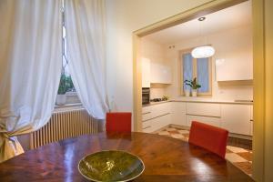 Appartamento Leonia - AbcAlberghi.com