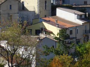 Medieval Village House - AbcAlberghi.com