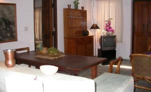 Chalet de 1 dormitorio Capricorn (2 Bhk Cottage) stay - Aashyana Casinhas