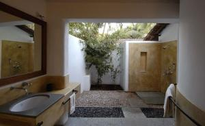 Capricorn (2 Bhk Cottage) stay - Aashyana Casinhas