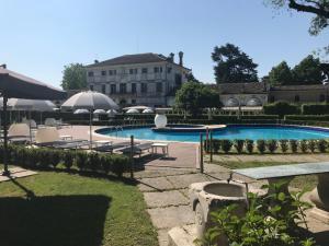 Villa Condulmer (15 of 107)