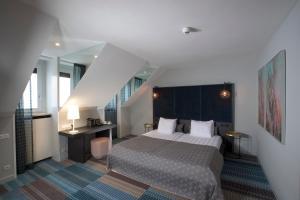 Derlon Hotel Maastricht