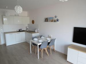 Apartament Siesta- Family SPA
