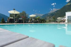 obrázek - Hotel Tirolerhof