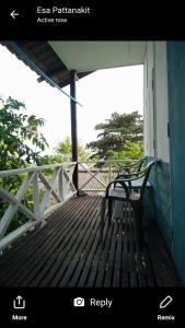 obrázek - Back to nature bungalow