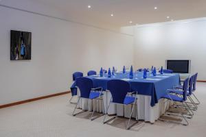 PortBlue La Quinta Hotel & Spa (27 of 48)