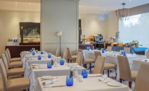 PortBlue La Quinta Hotel & Spa (7 of 48)
