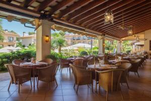 PortBlue La Quinta Hotel & Spa (14 of 48)