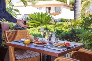 PortBlue La Quinta Hotel & Spa (6 of 48)