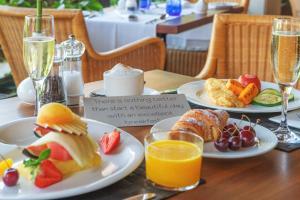 PortBlue La Quinta Hotel & Spa (15 of 48)