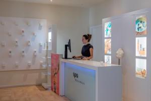 PortBlue La Quinta Hotel & Spa (36 of 48)