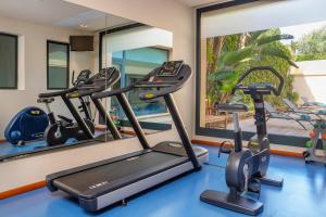 PortBlue La Quinta Hotel & Spa (18 of 48)